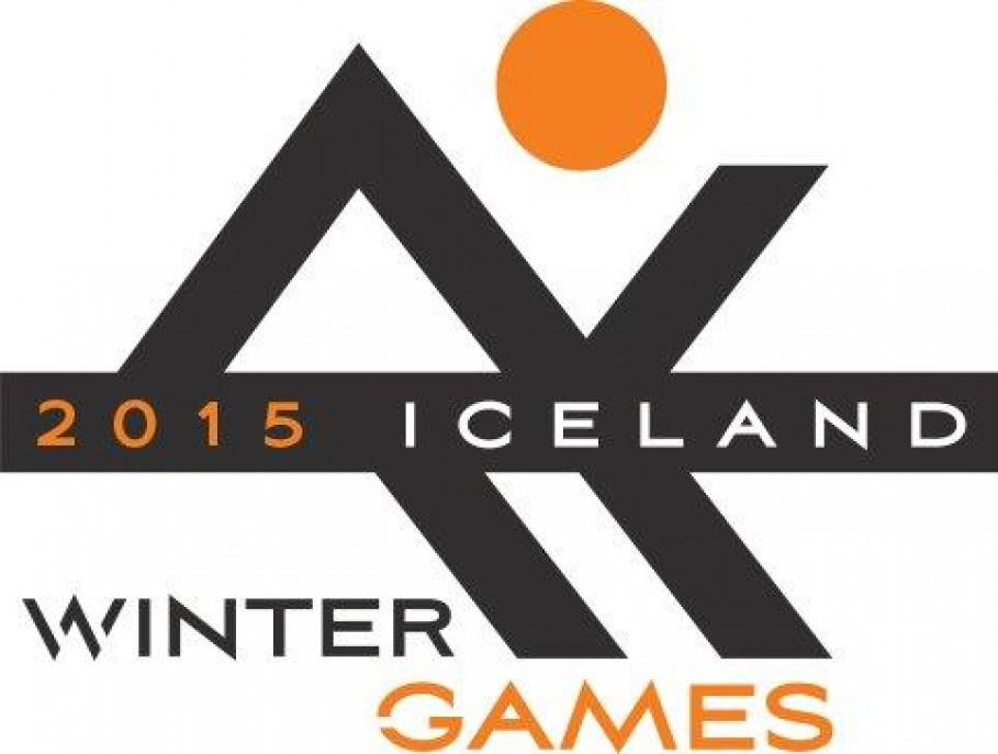 Iceland Winter Games 6 to 14 March 2015