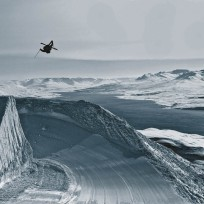 Only 2 months till the biggest Skiing event in Iceland