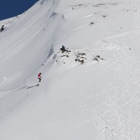 IWG Freeride open