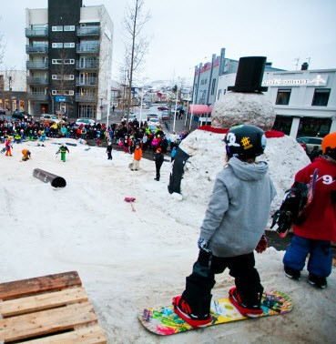 Games-snowboard-torg